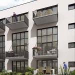 vrije veld appartementen 5